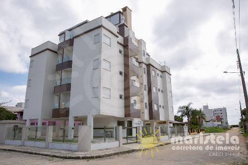 Apartamento com ótima localização na zona sul de Palmas.