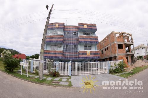 Apartamento em Palmas
