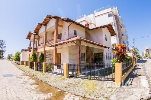 Casa na 5ª quadra em Palmas