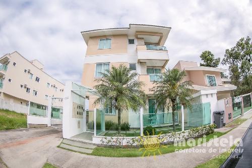 Apartamento na Praia de Palmas.